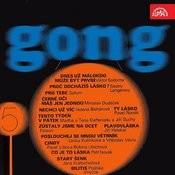 Gong Č. 5 Songs