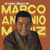 El Mejor Lbum De Marco Antonio Muz Songs