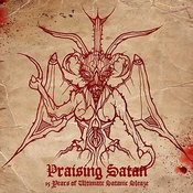Praising Satan Songs