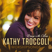 Worshipsongs: Draw Me Close Songs