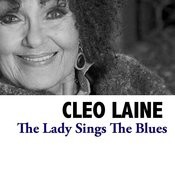 The Lady Sings The Blues Songs