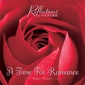 A Time For Romance Songs