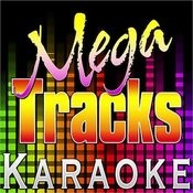 Say Hello To Goodbye (Originally Performed By Shontelle) [Karaoke Version] Song