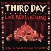 Live Revelations Songs