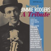 THE SONGS OF JIMMIE RODGERS - A TRIBUTE Songs