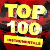 Top 100 Instrumentals (Hottest Pop Rock & Hip Hop Backing Music) Songs