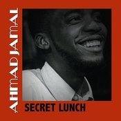 Secret Lunch Songs