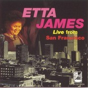 Live From San Francisco Songs