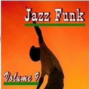Jazz Funk, Vol. 9 (Instrumental) Songs