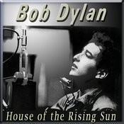 House Of The Rising Sun Songs