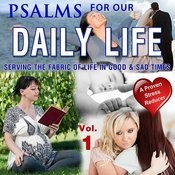 Psalms No. 10 Song