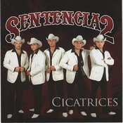 Cicatrices Songs