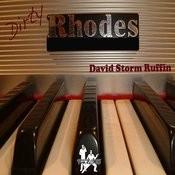 Dirty Rhodes Songs