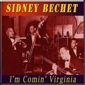 I'm Comin' Virginia Songs