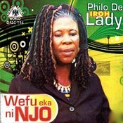 Wefu Eka Ni Njo Songs