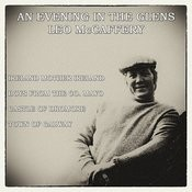 An Evening In The Glens Songs