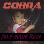 Self-Made Rich Songs