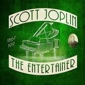 Scott Joplin: The Entertainer Songs