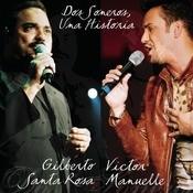 Dos Soneros... Una Historia Songs