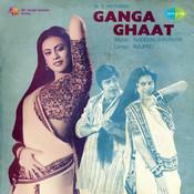 Ganga Ghat Songs