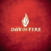 Day Of Fire Songs