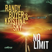 No Limit Songs