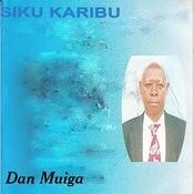 Siku Karibu Songs