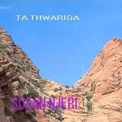 Ta Thwariga Songs