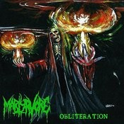 Obliteration Songs