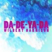 Da-De-Ya-Da Songs