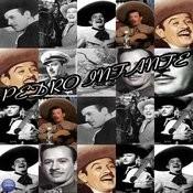 Yo He Nacido Mexicano Dos Songs