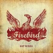 Hot Wings Songs