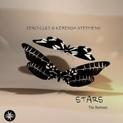 Stars (The Remixes) Songs