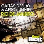 Rio De Janeiro Songs