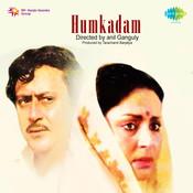 Hum Kadam Songs