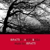 Ripatti01 Songs
