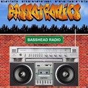 Bass Mekanik Presents Bassotronics: Basshead Radio Songs