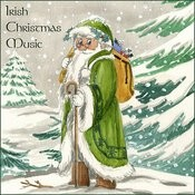 Irish Christmas Music Songs