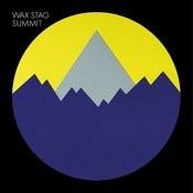 Summit Songs