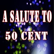 A Salute To 50 Cent (Instrumental) Songs