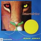 Keep Away Songs