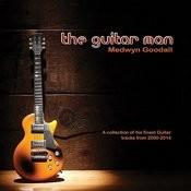 The Guitar Man Songs