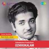 Ozhivukalam Songs
