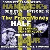 The Prize Money Song