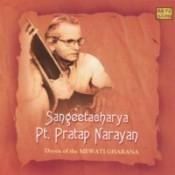 Pt Pratap Narayan Mewati Gharana Songs