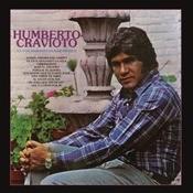 Humberto Cravioto La Voz Maravillosa De Mxico Songs