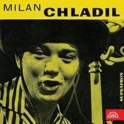 Vždyť Už Jen Poprchává (A Další Nahrávky Z Let 1954-1967) Songs