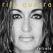 Retrato (Edição Especial) Songs