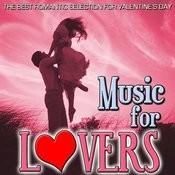 The Best Romantic Selection For Valentine´s Day. Music For Lovers Songs