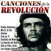 Poetas Andaluces Song